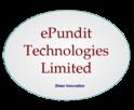 Epundit Technologies Limited